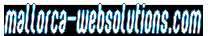 Logo_012019