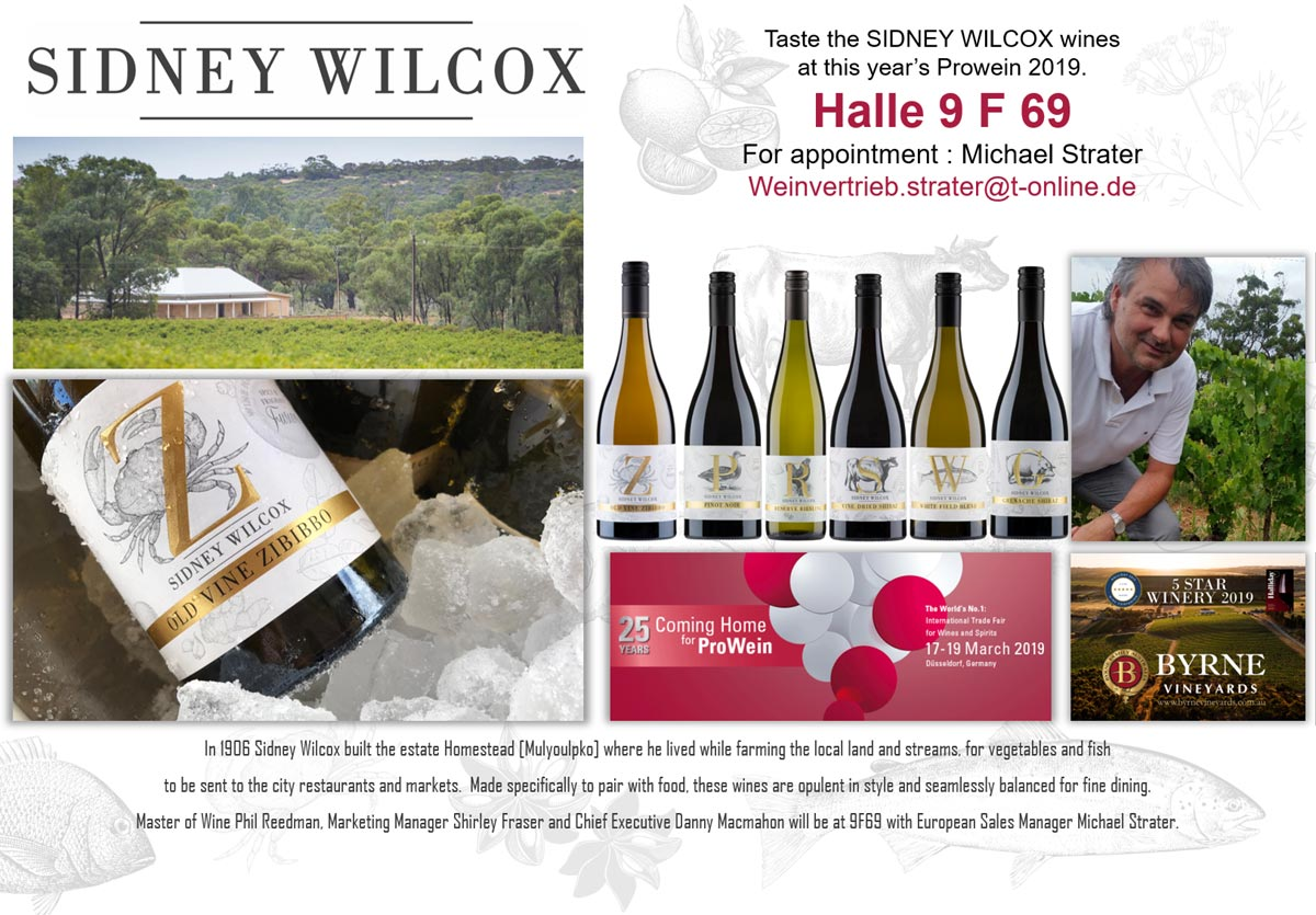Oversea Wine Alliance<br />Newsletter-Marketing<br />www.oversea-wine-alliance.com